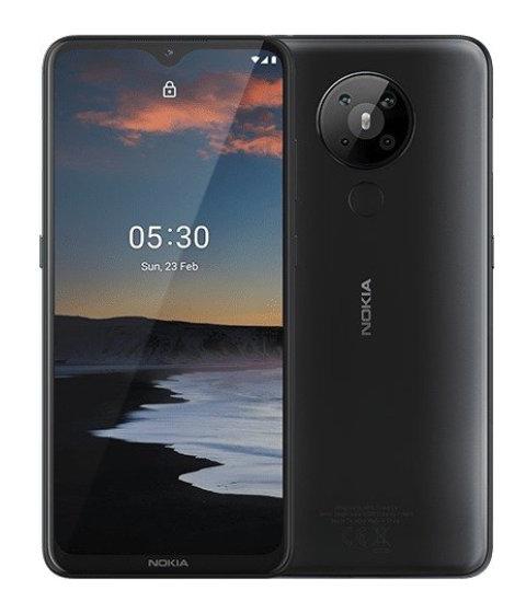 Nokia 5.3 Malaysia