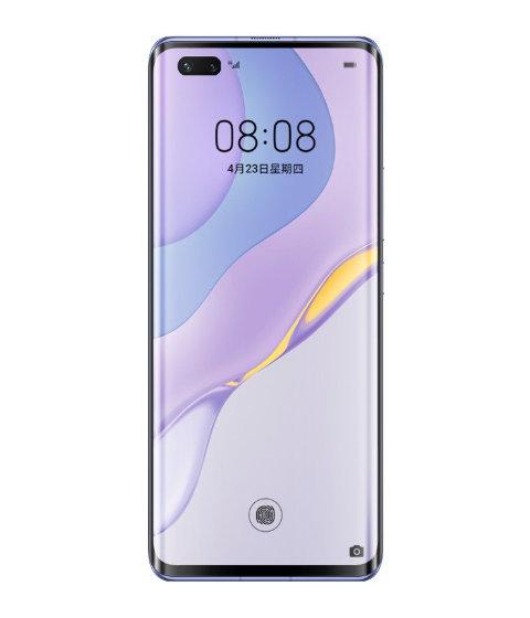 Huawei Nova 7 Pro Malaysia