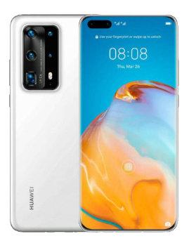 Huawei P40 Pro+ Price in Malaysia