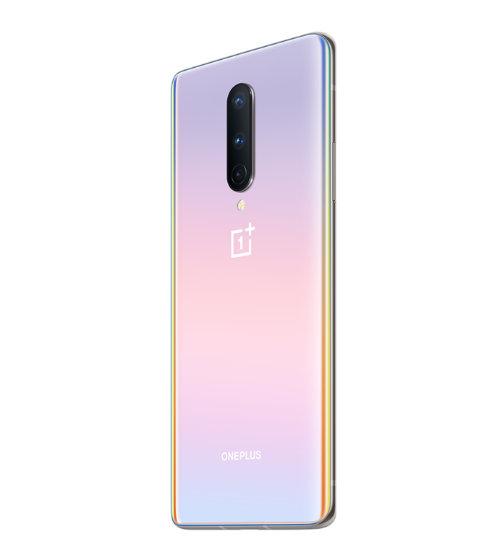 OnePlus 8 Malaysia