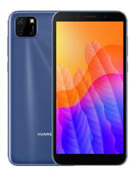 Huawei Y5p Price in Malaysia