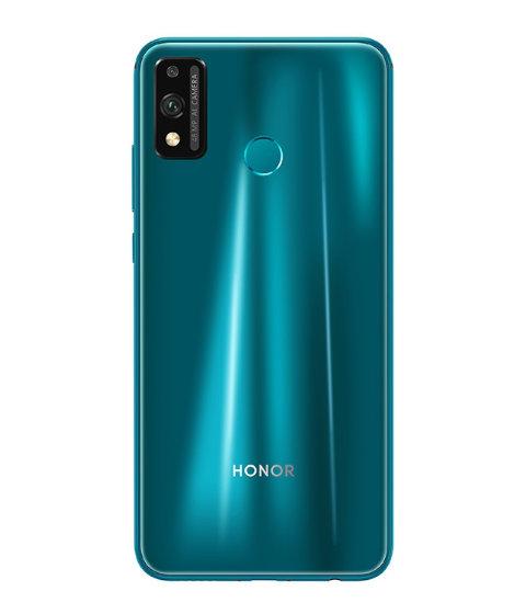 Honor 9X Lite Malaysia