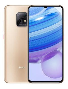 Xiaomi Redmi 10X 5G  Malaysia