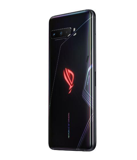 Asus ROG Phone 3 Malaysia