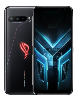Asus ROG Phone 3 Price in Malaysia