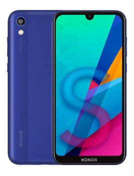Honor 8S 2020 Price in Malaysia