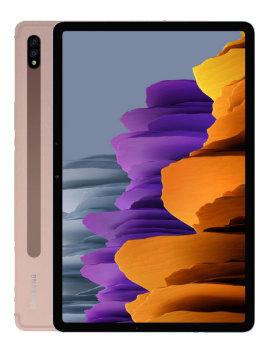 Samsung Galaxy Tab S7 Price in Malaysia