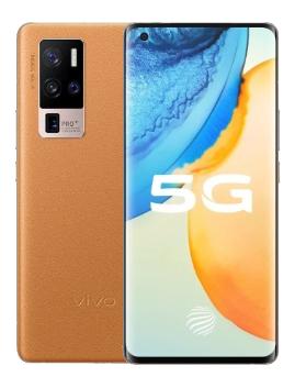 vivo X50 Pro+ Price in Malaysia