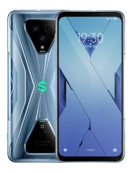 Xiaomi Black Shark 3S  Malaysia