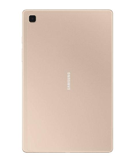 Samsung Galaxy Tab A7 10.4 (2020) Malaysia