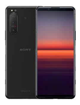 Sony Xperia 5 II  Malaysia