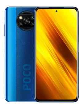 Xiaomi Poco X3 NFC Malaysia