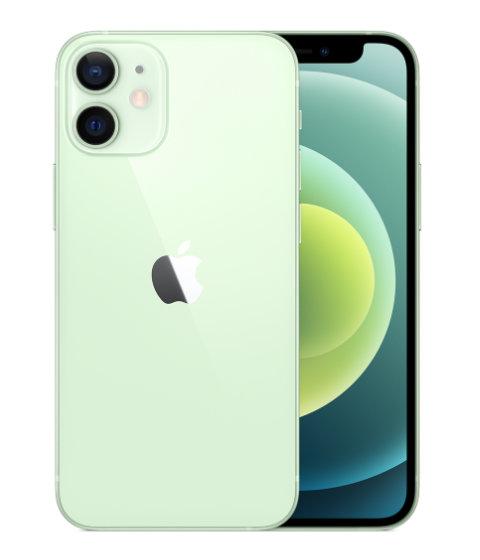 Apple iPhone 12 Malaysia