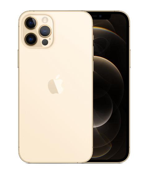Apple iPhone 12 Pro Malaysia