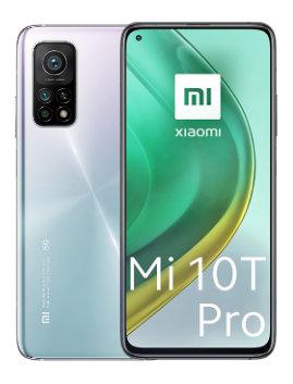 Xiaomi Mi 10T Pro 5G Price In Malaysia