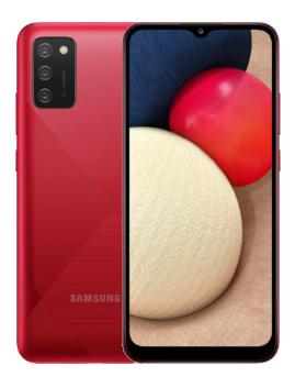 Samsung Galaxy A02s Price in Malaysia