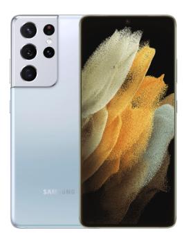 Samsung Galaxy S21 Ultra 5G Price In Malaysia