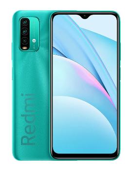 Xiaomi Redmi Note 9 4G Price in Malaysia