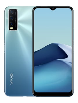 vivo Y20s [G] Price in Malaysia