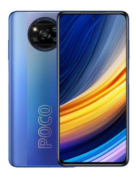 Xiaomi Poco X3 Pro Price In Malaysia