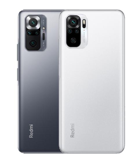 Xiaomi Redmi Note 10 Malaysia