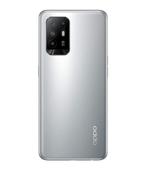 Oppo F19 Pro+ 5G Malaysia