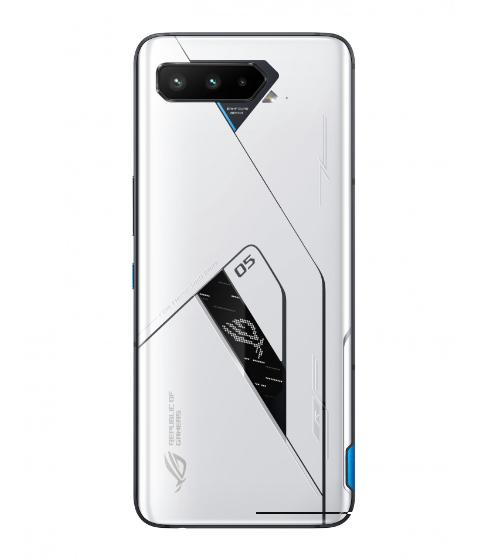 Asus ROG Phone 5 Ultimate Malaysia