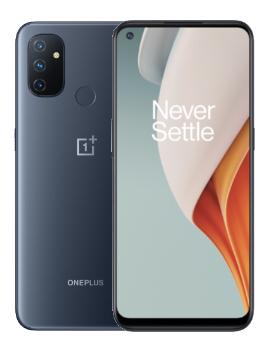 OnePlus Nord N100 Price in Malaysia