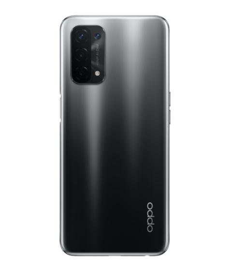 Oppo A74 5G Malaysia
