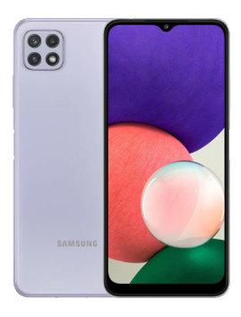 Samsung Galaxy A22 5G  Malaysia