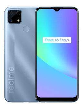 Realme C25s Price In Malaysia
