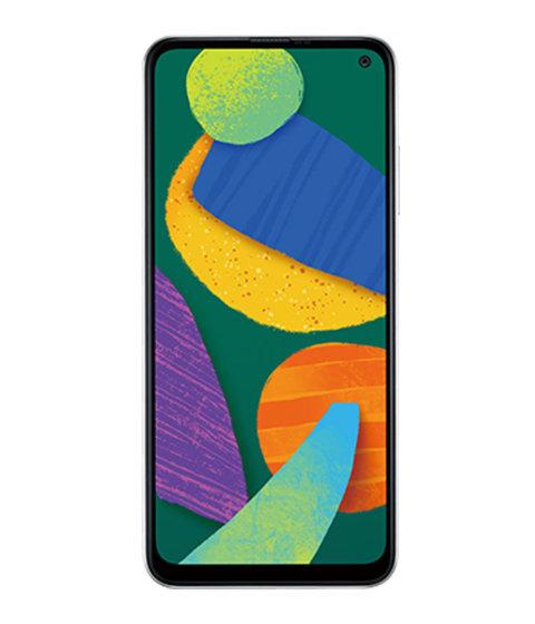 Samsung Galaxy F52 5G Malaysia