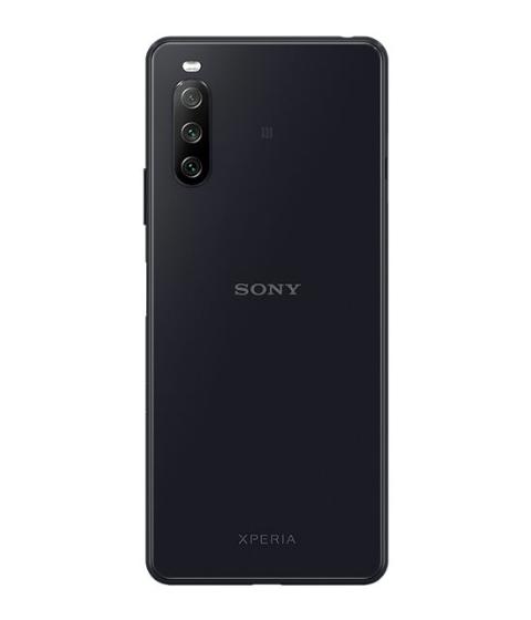 Sony Xperia 10 III Malaysia