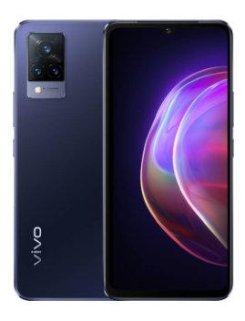 vivo V21 5G Price in Malaysia