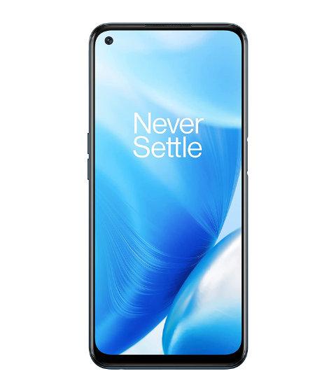 OnePlus Nord N200 5G Malaysia
