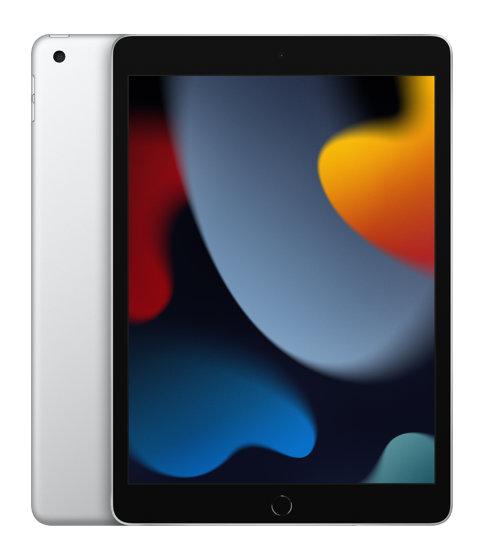 Apple iPad 10.2 (2021) Malaysia