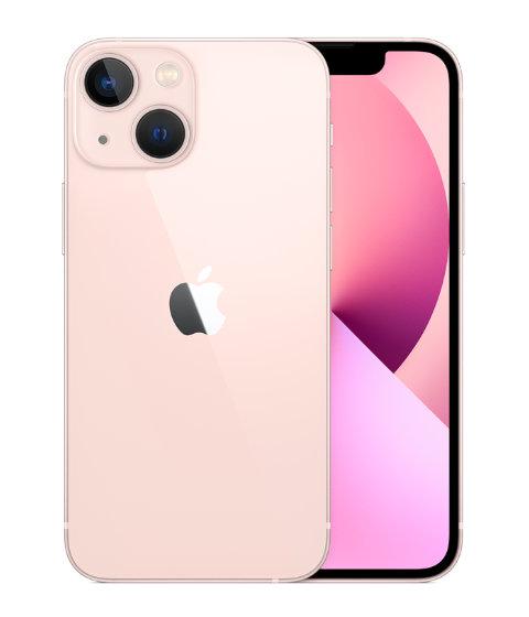 Apple iPhone 13 Mini Malaysia