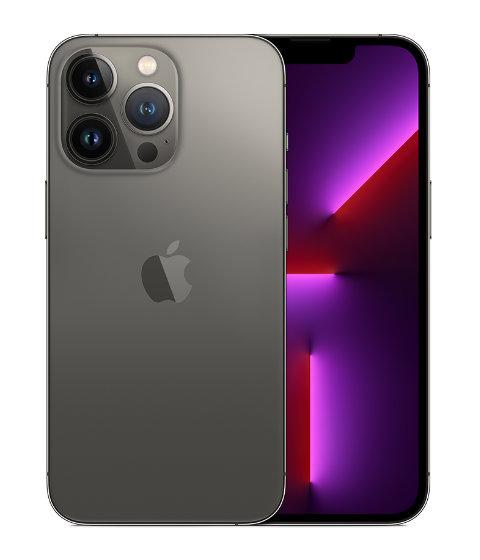 Apple iPhone 13 Pro Malaysia