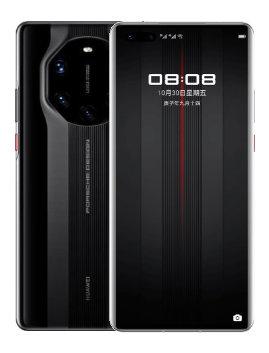 Huawei Mate 40 RS Porsche Design Price in Malaysia