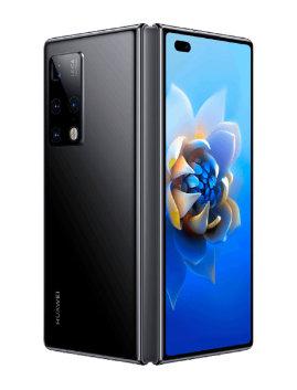 Huawei Mate X2 Price in Malaysia