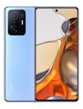 Xiaomi 11T Pro  Malaysia